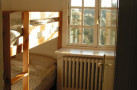 http://sylt-ferienhaus-ferienwohnung.de/wp-content/uploads/2013/08/ferienhaus-rantum-haus-gur-dai-schlafzimmer.jpg