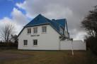 http://sylt-ferienhaus-ferienwohnung.de/wp-content/uploads/2013/08/ferienwohnung-morsum-winnies-hues-app-3.jpg