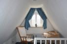 http://sylt-ferienhaus-ferienwohnung.de/wp-content/uploads/2013/08/ferienwohnung-morsum-winnies-hues-app-3-dachgeschoss-2.jpg
