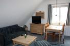 http://sylt-ferienhaus-ferienwohnung.de/wp-content/uploads/2013/08/ferienwohnung-morsum-winnies-hues-app-5-essbereich.jpg