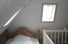 http://sylt-ferienhaus-ferienwohnung.de/wp-content/uploads/2013/08/ferienwohnung-morsum-winnies-hues-app-5-schlafzimmer-2.jpg