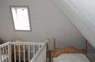 http://sylt-ferienhaus-ferienwohnung.de/wp-content/uploads/2013/08/ferienwohnung-morsum-winnies-hues-app-5-schlafzimmer-3.jpg