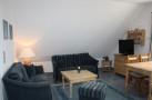 http://sylt-ferienhaus-ferienwohnung.de/wp-content/uploads/2013/08/ferienwohnung-morsum-winnies-hues-app-5-wohnzimmer.jpg