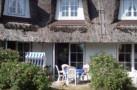 http://sylt-ferienhaus-ferienwohnung.de/wp-content/uploads/2016/01/ameland-garten.jpg