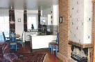 http://sylt-ferienhaus-ferienwohnung.de/wp-content/uploads/2016/01/ameland-wohnraum-eg.jpg