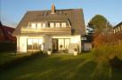 http://sylt-ferienhaus-ferienwohnung.de/wp-content/uploads/2016/06/fewo-westerheide-haus-garten.jpg