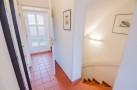 http://sylt-ferienhaus-ferienwohnung.de/wp-content/uploads/2017/01/Haustür.jpg