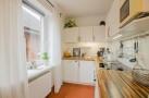 http://sylt-ferienhaus-ferienwohnung.de/wp-content/uploads/2017/01/Küche.jpg