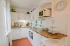 http://sylt-ferienhaus-ferienwohnung.de/wp-content/uploads/2017/01/Küche1.jpg