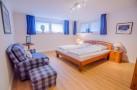 http://sylt-ferienhaus-ferienwohnung.de/wp-content/uploads/2017/01/SZUG.jpg