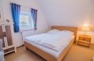 http://sylt-ferienhaus-ferienwohnung.de/wp-content/uploads/2017/01/Schlafzimmer2.jpg