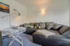 http://sylt-ferienhaus-ferienwohnung.de/wp-content/uploads/2017/02/Couch.jpg