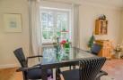 http://sylt-ferienhaus-ferienwohnung.de/wp-content/uploads/2017/02/ESZ.jpg