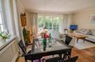 http://sylt-ferienhaus-ferienwohnung.de/wp-content/uploads/2017/02/ESZ2.jpg