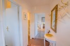 http://sylt-ferienhaus-ferienwohnung.de/wp-content/uploads/2017/02/Flur1.jpg