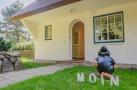 http://sylt-ferienhaus-ferienwohnung.de/wp-content/uploads/2017/02/Hübbe1.jpg