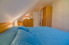 http://sylt-ferienhaus-ferienwohnung.de/wp-content/uploads/2017/02/H5.jpg