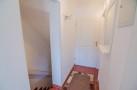 http://sylt-ferienhaus-ferienwohnung.de/wp-content/uploads/2017/02/Haustür.jpg