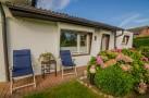 http://sylt-ferienhaus-ferienwohnung.de/wp-content/uploads/2017/02/Residenz.jpg