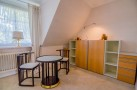 http://sylt-ferienhaus-ferienwohnung.de/wp-content/uploads/2017/02/SZH2.jpg