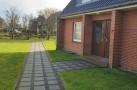 http://sylt-ferienhaus-ferienwohnung.de/wp-content/uploads/2017/03/FA1.jpg