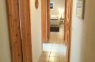 http://sylt-ferienhaus-ferienwohnung.de/wp-content/uploads/2017/03/MF.jpg