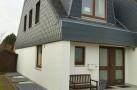 http://sylt-ferienhaus-ferienwohnung.de/wp-content/uploads/2017/03/MH.jpg