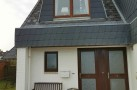http://sylt-ferienhaus-ferienwohnung.de/wp-content/uploads/2017/03/MH1.jpg