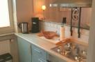 http://sylt-ferienhaus-ferienwohnung.de/wp-content/uploads/2017/03/MK2.jpg