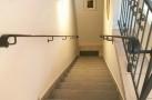 http://sylt-ferienhaus-ferienwohnung.de/wp-content/uploads/2017/03/MT.jpg