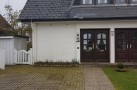 http://sylt-ferienhaus-ferienwohnung.de/wp-content/uploads/2017/04/A.jpg