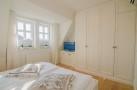 http://sylt-ferienhaus-ferienwohnung.de/wp-content/uploads/2017/04/ASZ4.jpg