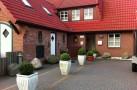http://sylt-ferienhaus-ferienwohnung.de/wp-content/uploads/2017/04/Außen.jpg