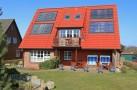 http://sylt-ferienhaus-ferienwohnung.de/wp-content/uploads/2017/04/Haus.jpg