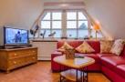 http://sylt-ferienhaus-ferienwohnung.de/wp-content/uploads/2017/04/SLWZ.jpg