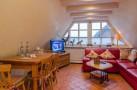 http://sylt-ferienhaus-ferienwohnung.de/wp-content/uploads/2017/04/SLWZ1.jpg