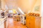 http://sylt-ferienhaus-ferienwohnung.de/wp-content/uploads/2017/04/STK1.jpg