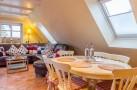 http://sylt-ferienhaus-ferienwohnung.de/wp-content/uploads/2017/04/STWZ.jpg