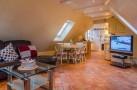 http://sylt-ferienhaus-ferienwohnung.de/wp-content/uploads/2017/04/STWZ1.jpg