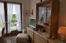 http://sylt-ferienhaus-ferienwohnung.de/wp-content/uploads/2017/04/SWZ.jpg