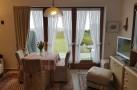 http://sylt-ferienhaus-ferienwohnung.de/wp-content/uploads/2017/04/SWZ1.jpg