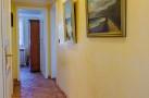 http://sylt-ferienhaus-ferienwohnung.de/wp-content/uploads/2017/05/Flur.jpg