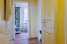 http://sylt-ferienhaus-ferienwohnung.de/wp-content/uploads/2017/05/Flur1.jpg