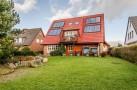 http://sylt-ferienhaus-ferienwohnung.de/wp-content/uploads/2017/05/Garten.jpg