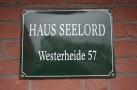 http://sylt-ferienhaus-ferienwohnung.de/wp-content/uploads/2017/05/HS.jpg