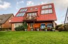 http://sylt-ferienhaus-ferienwohnung.de/wp-content/uploads/2017/05/Haus.jpg
