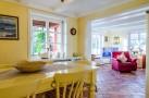 http://sylt-ferienhaus-ferienwohnung.de/wp-content/uploads/2017/05/WZ.jpg