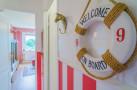 http://sylt-ferienhaus-ferienwohnung.de/wp-content/uploads/2017/06/sunapp-02.jpg