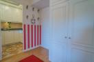 http://sylt-ferienhaus-ferienwohnung.de/wp-content/uploads/2017/06/sunapp-05.jpg