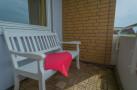 http://sylt-ferienhaus-ferienwohnung.de/wp-content/uploads/2017/06/sunapp-21.jpg